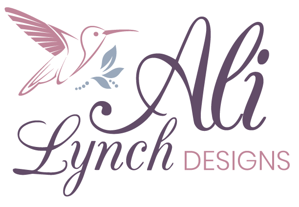 Ali Lynch Designs